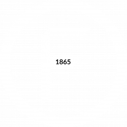TV Friesen von 1865 e.V.
